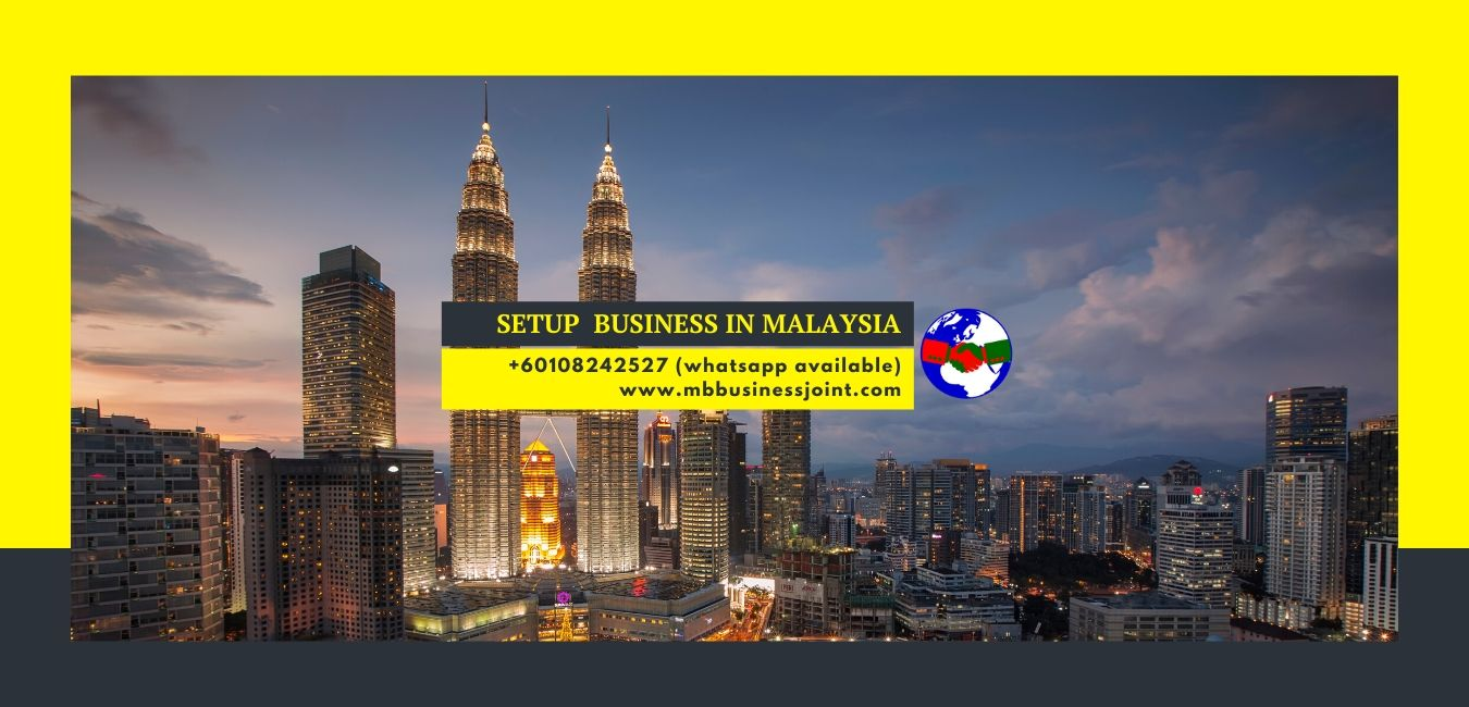 business setup in Malaysia,company setup in Malaysia,company registration in Malaysia,incorporate company in Malaysia,Lim,Ani,Anirbaan,business in Kuala Lumpur,business visa in Malaysia,ssm,business online in Malaysia