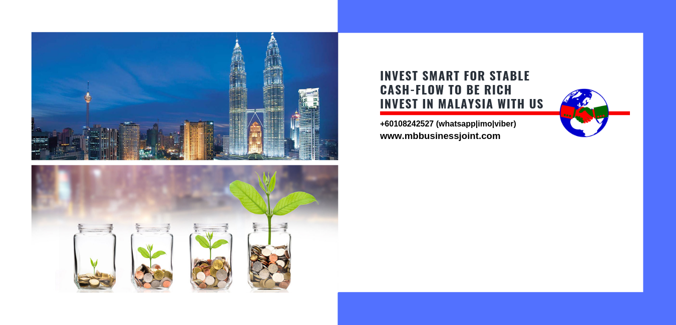 invest in Malaysia,company registration malaysia,business idea in malaysia,business migration in malaysia,register company in malaysia,franchise malaysia,Lim & Ani associates,sdn bhd company,Malay bangla business joint,my 168 mart,proto type car wash,export,import,super shop,agriculture,a anirbaan