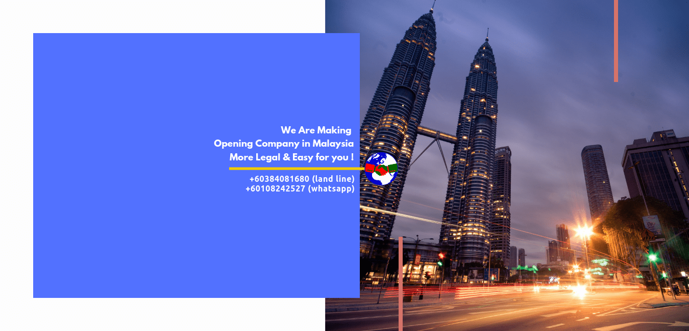 register company in malaysia,register,company,malaysia,migrate business to Malaysia,migrate,business,migrate,family,Malaysia,SSM,MDEC,MIDA,MY168MART,prototype car wash,homestay in Malaysia,business visa,business,visa,malaysia,Lim,Ani,Associates,Sdn,Bhd,SDN BHD,Malaysian immigration,FDI,invest,online business