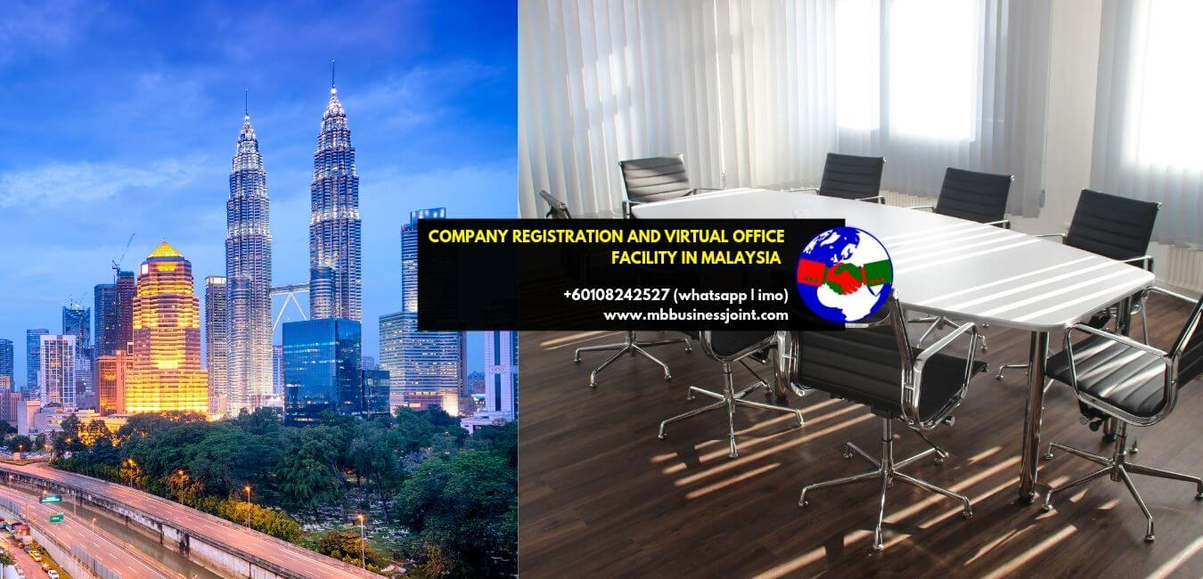 register company in Malaysia,company registration in Malaysia,virtual offcie service in malaysia,virtual office facility in Malaysia,company secretary in Malaysia,Lim and Ani Associates,office in Malaysia,business advisory in Malaysia