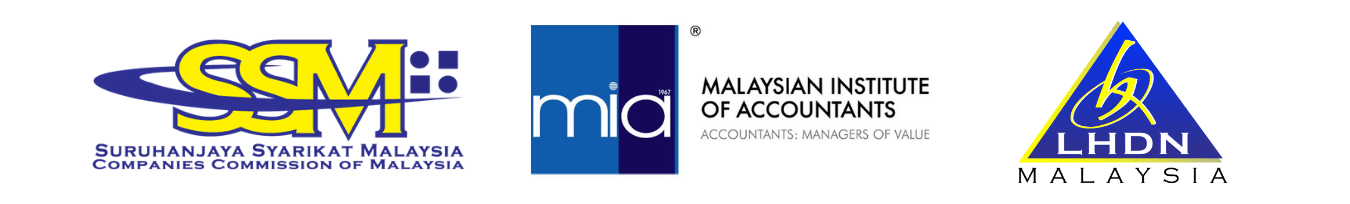 register company in Malaysia,ssm,LHDN,MIA,accounting Malaysia,business and invest in Malaysia,lim & ani associates malaysia,mbbj malaysia,legal company services malaysia,open company in malaysia